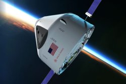 Kentucky firm plans orbital mini space station in two years