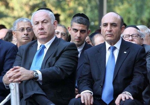 Israelis question unity deal