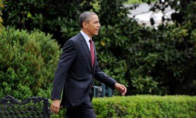 Obama to press economic agenda on day trips