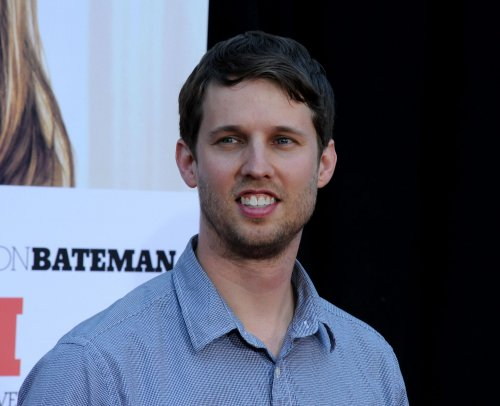 Fox orders 'Napoleon Dynamite' series