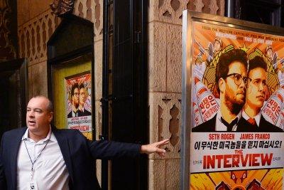 N. Korea threatens U.S. with additional retaliation