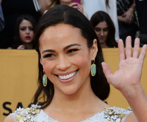 Paula Patton to star in ABC pilot 'Runner'