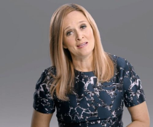 Samantha Bee debuts NSFW teaser for late-night show