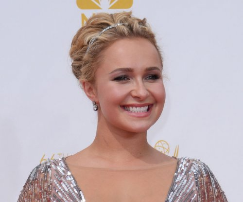 Hayden Panettiere details struggle with postpartum depression