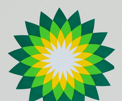 BP retooling for new market climate