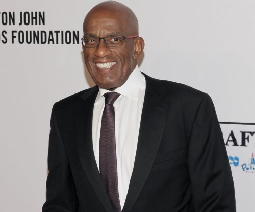 Al Roker says he was passed up by a NYC taxi for being black