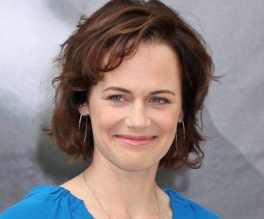 Sarah Clarke of '24' joins 'NCIS'
