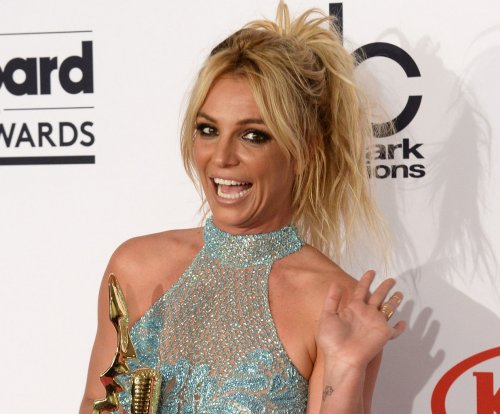Britney Spears' late-night prank on Jimmy Kimmel gets 7M views in 3 days