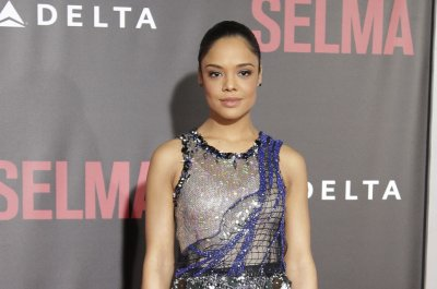 Tessa Thompson and Zoe Kravitz vying for lead in Han Solo film