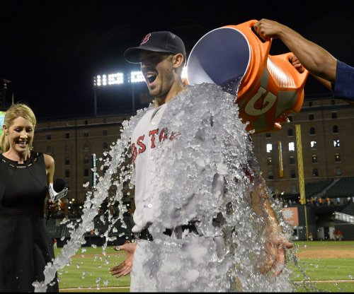 Rick Porcello, Anthony Rendon win comeback awards