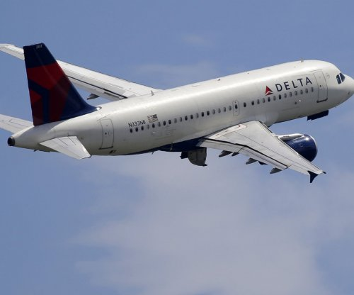 Delta, Boeing kill decade-old order for jets for Northwest Airlines