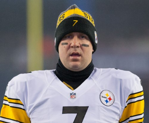 Pittsburgh Steelers QB Ben Roethlisberger says no to retirement, set to return in 2017