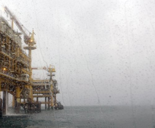 North Sea business out nearly $30M a day on Forties pipeline outage