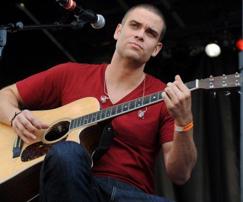 'Glee' alumni urge compassion after death of Mark Salling