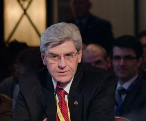 Mississippi governor signs nation's strictest abortion law