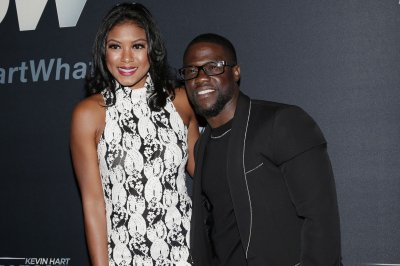 Kevin Hart grapples with infidelity in new J. Cole music video