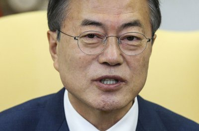 South Korea gives full investigative authority to police