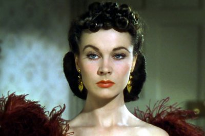 'Gone with the Wind' to return to HBO Max with introduction from Jacqueline Stewart