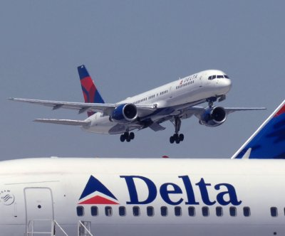 Delta reports $7 billion second-quarter loss due to COVID-19