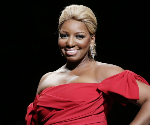 NeNe Leakes, Khloe Kardashian could replace Kelly Osbourne on 'Fashion Police'