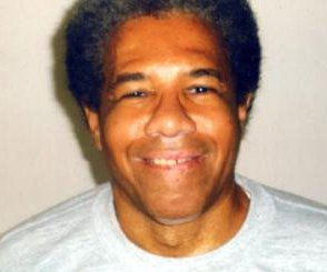 'Angola 3' prisoner ordered released after 4 decades solitary confinement