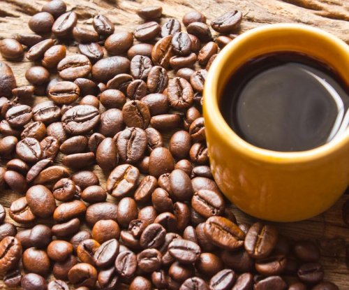 Drinking coffee may improve colon cancer survival