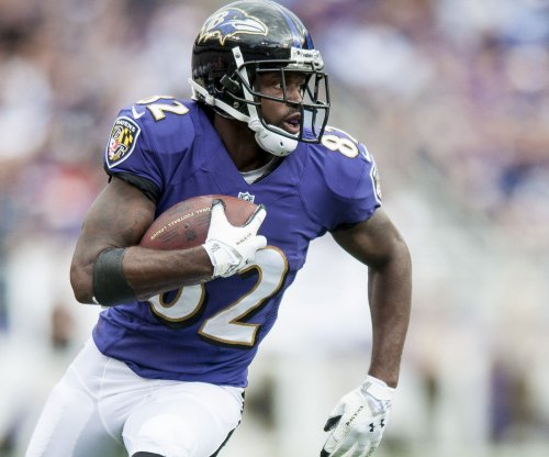 Torrey Smith 'endorses' Deez Nuts for president