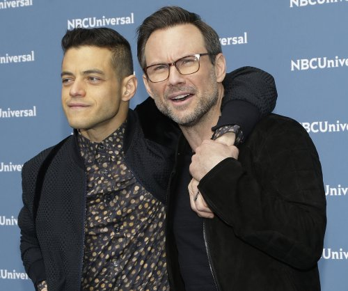 USA Network briefly releases 'Mr. Robot' Season 2 premiere episode on social media