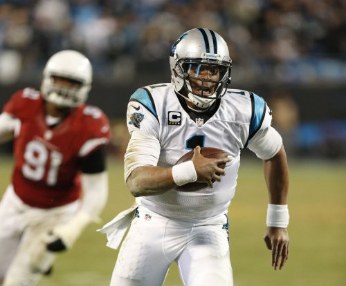 Arizona Cardinals vs Carolina Panthers: prediction, preview, pick to win