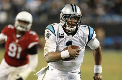 Arizona Cardinals vs Carolina Panthers: prediction, preview, pick to win