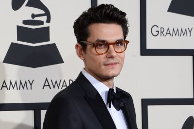 John Mayer deems Taylor Swift's birthday 'the lamest day of the year'