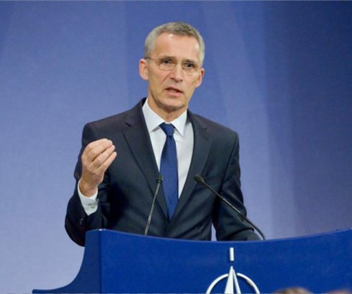 NATO urges Kosovo not to form full army