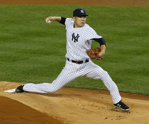 Masahiro Tanaka outduels Chris Sale as New York Yankees sweep Boston Red Sox