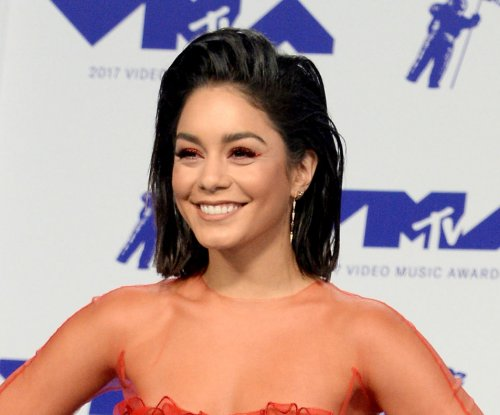 Famous birthdays for Dec. 14: Vanessa Hudgens, Dilma Rousseff