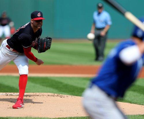 Kluber-Hernandez duel highlights Indians-Mariners opener