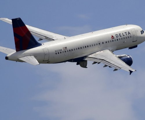Delta, Sears data breaches may have compromised customer info