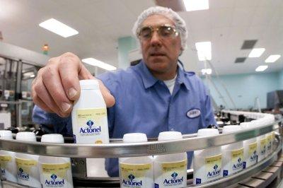 Proctor & Gamble buys Merck's consumer health care unit for $4.2B