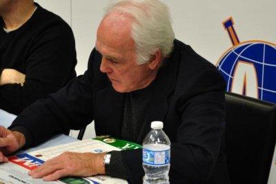 Henri Richard: Hockey Hall of Famer, 11-time champion dies at 84