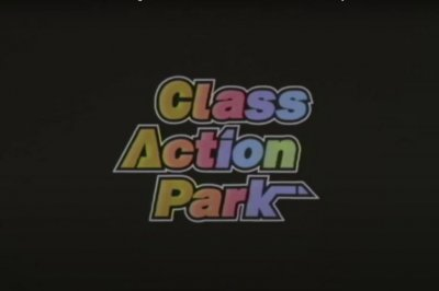 HBO Max acquires 'Class Action Park' doc about 'dangerous' N.J. amusement park