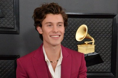 'In Wonder': Shawn Mendes documentary coming to Netflix