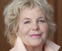 Former UPI reporter, Pulitzer winner Lucinda Franks dies at 74