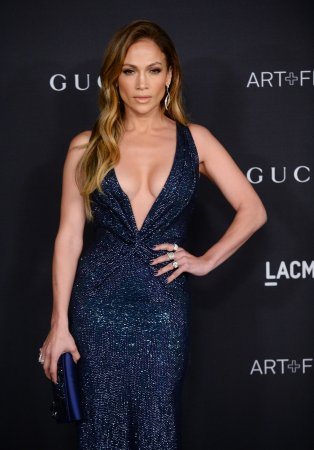 Jennifer Lopez says Ben Affleck was her 'first real heartbreak'