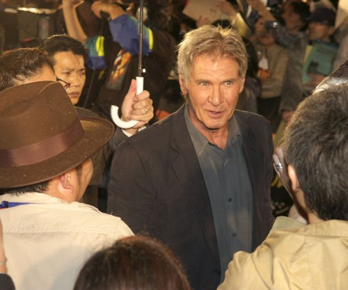 LucasFilm confirms 'Indiana Jones' sequel