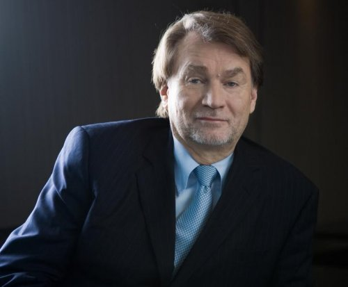 Poland's richest man, Jan Kulczyk, dies at 65 in Vienna