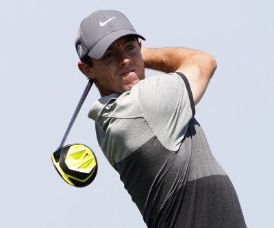 Apology saves Rory McIlroy $20K