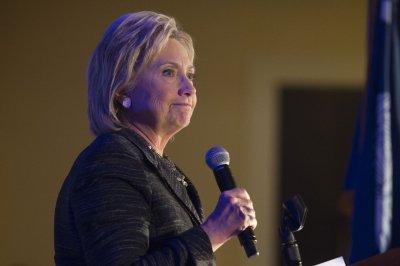 Mothers of Trayvon Martin, Jordan Davis endorse Clinton