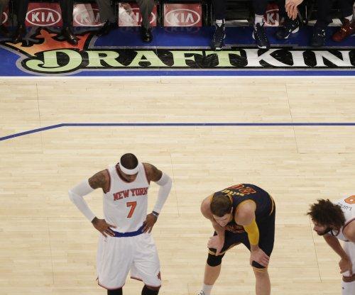 DraftKings, FanDuel help Massachusetts ban daily fantasy players under 21