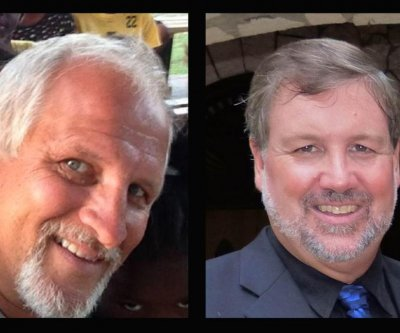Two U.S. missionaries murdered in Jamaica