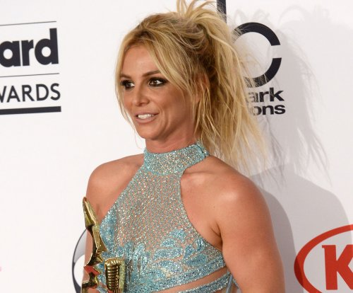 Britney Spears to perform at the MTV Video Music Awards