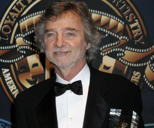 '8 Mile,' 'L.A. Confidential' filmmaker Curtis Hanson dead at 71